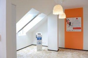 Wydarzenia i Nowości - Pierwszy hybrydowy dom w standardzie Multi-Comfort